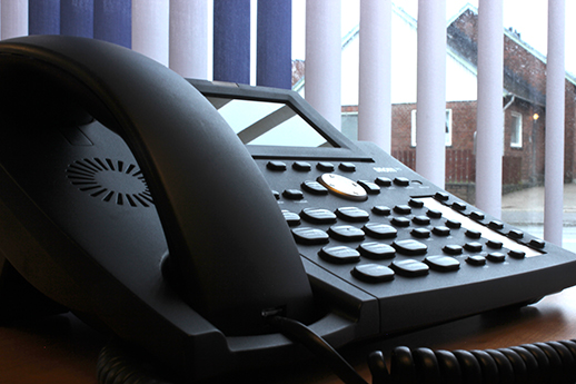 IP_telefoni